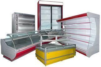 Демонтаж, установка, ремонт,чистка кондиционеров,холодильников,витрин