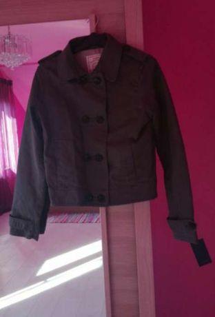 Jachetă Mango NOUĂ