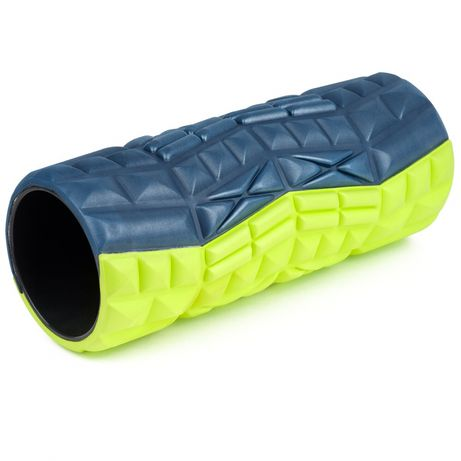 Rola Fitness / masaj