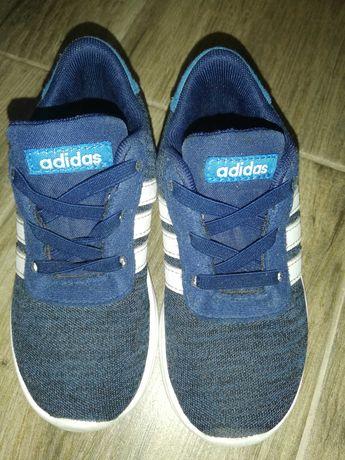 Adidași Adidas din pânză