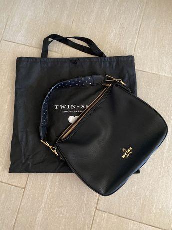 Чанта Twinset