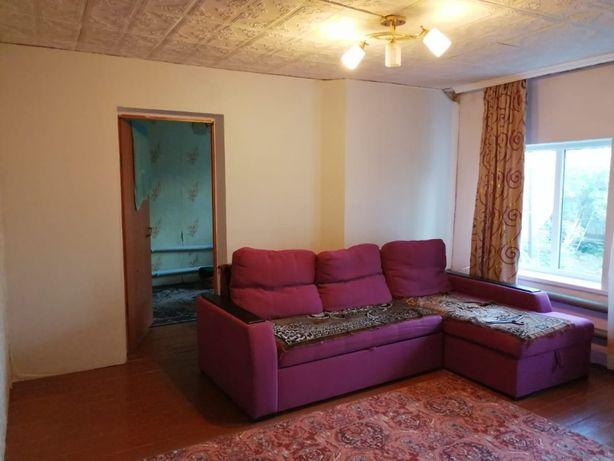 Продается дом в поселке Жайык-2 в 4км от города 10сот. 87кв.м2 дом