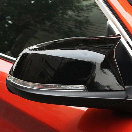 Капаци за огледала за F20 F21 F22 F30 F32 F36 X1 F87 M3