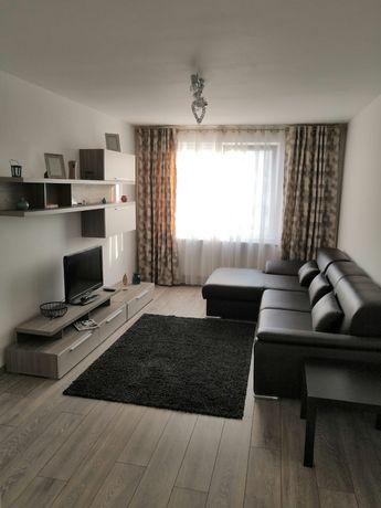 Proprietar apartament 3 camere Oltenitei Panselelor  Kaufland