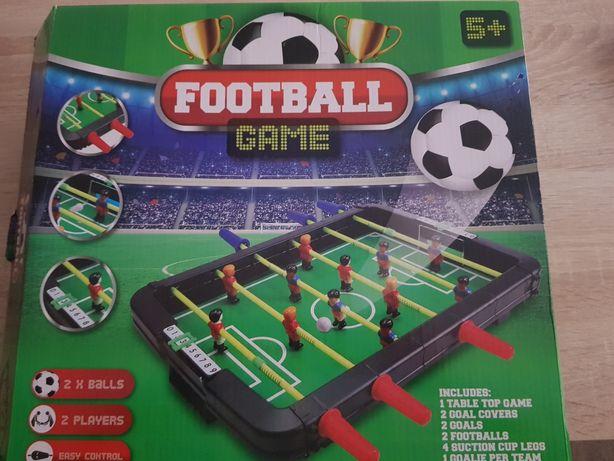 Joc pentru copii Fotbal Game