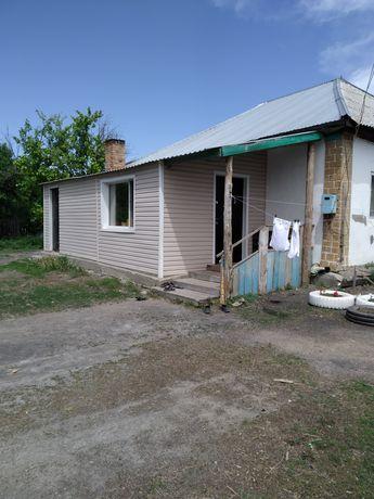 Обмен на квартиру в Нурсултан