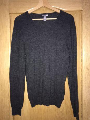 pulover H&M man