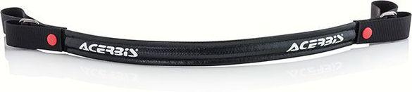 Acerbis колан tire повдигане на предница мотокрос кро