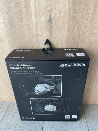 Acerbis Kit Protectii Motor Beta 250/300 RX/X-Trainer 2018-2019