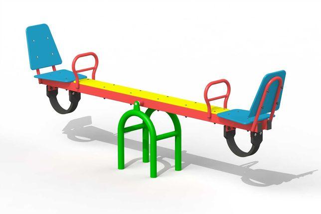Balansoare, balansoare elicoidale pentru copii de diferite vârste