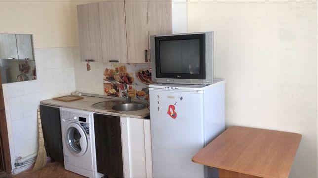 Продам комнату в общежитии на Чугунке