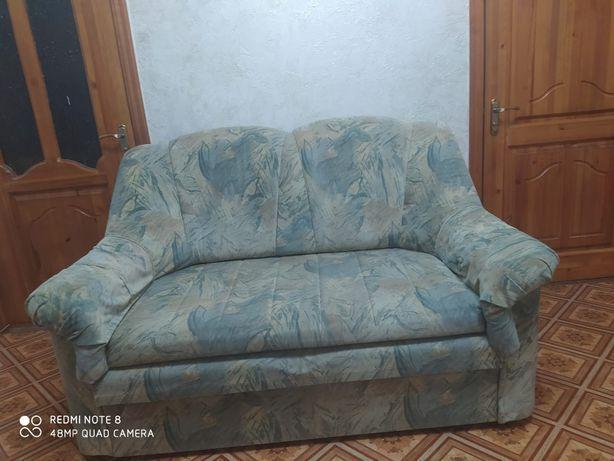 Продам диван софу