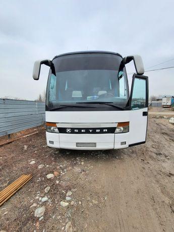 Продам автобус Setra 315