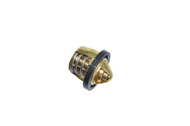 Termostat Linhai Cod 22901