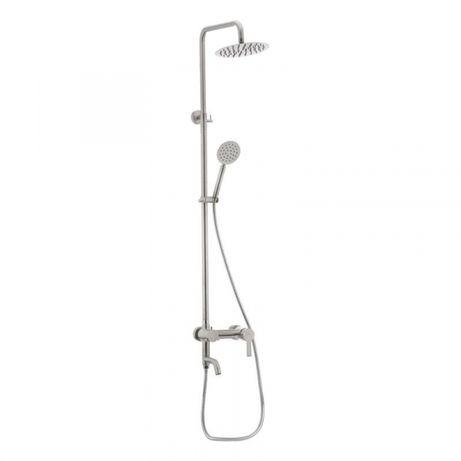 Baterie sanitara pentru dus sau cada baie cu coloana MIXXUS NOX-009-J