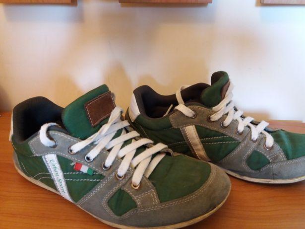 Pantofi sport URBAN SPIRIT