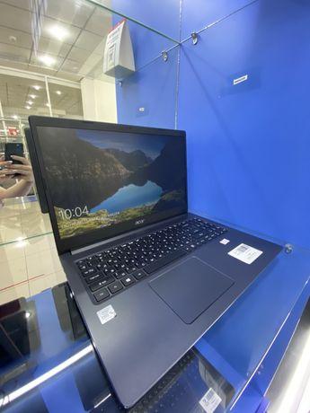 Acer код товара:15-977