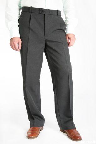 Продам мужские брюки б/у.