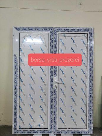 Алуминиева врата за баня,нови алуминиеви врати за бани.