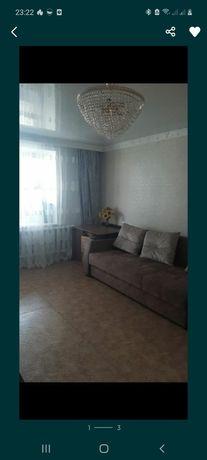 2-х комнатная квартира майкудук 11а мкр