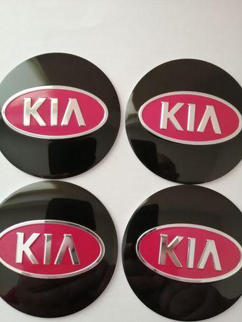 4 stikere - Embleme metalice