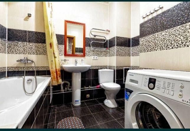 Ремонт  под ключ делаю двух и трёх комнатные квартиры  качественно