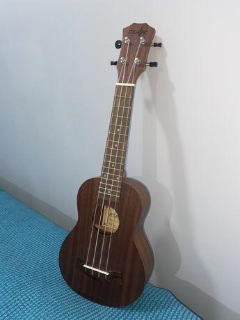 Продаю укулеле в отличном состоянии