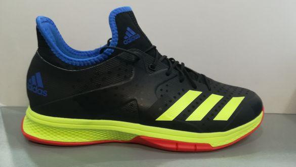 Adidas N46/30см и N48 .Летни баскет кецове.Нови.Оригинал.