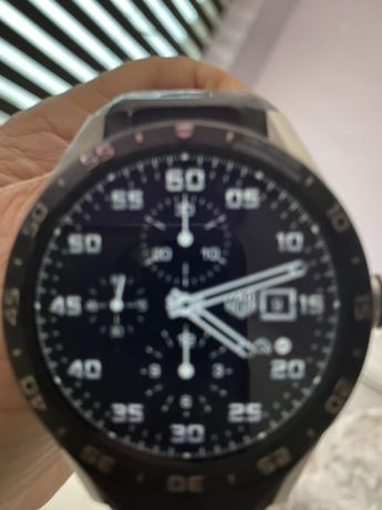 Tag Heuer Connected original