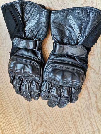 Мото ръкавици Probiker