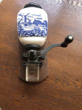 Râșnița cafea