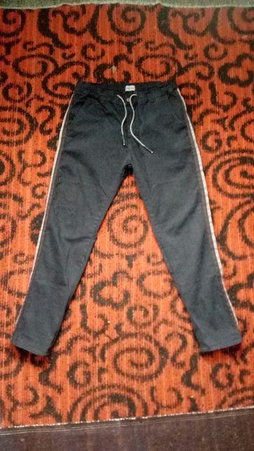 Pantaloni C&A