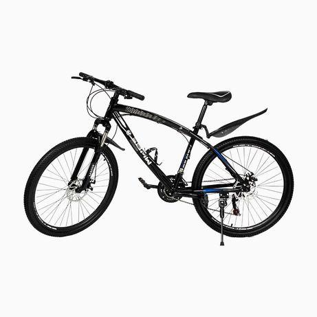 Велосипед BMW 26   Годовая гарантия   Рассрочка до 24 месяцев