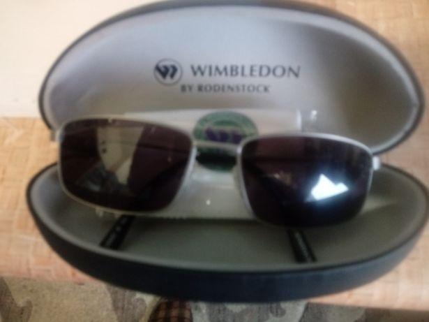 Ochelari Wimbledon