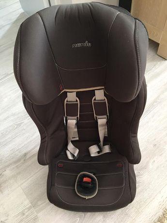 Vând scaun mașină copii