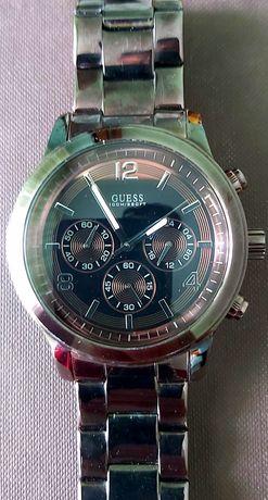 Guess cronograph