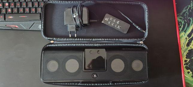 Boxa Logitech mm50