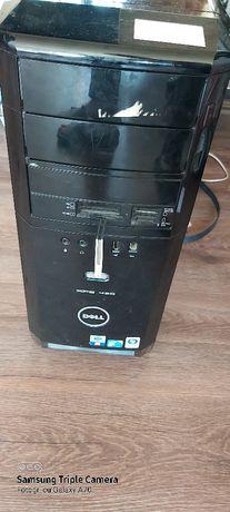 Calculator pc /desktop unitate centrala Dell xps 430