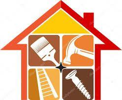 Строителни услуги, ремонт Габрово, довършителни ремонтни дейности