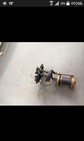 pompa benzina dacia 1310