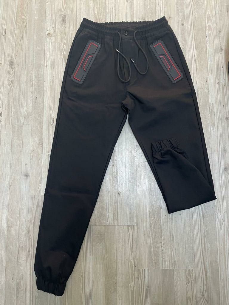 Pantaloni Trening Prada Noile colectii 2021