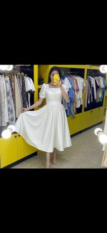 Продаётся вечерние  платье