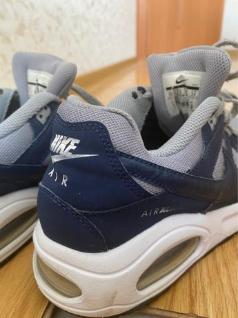Кроссовки Nike air max 90. Оригинал