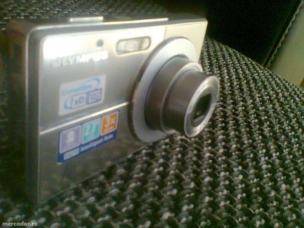 camera foto olympus 12 mp