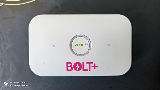 Wi-fi модем роутер + Сим карта 14000тг