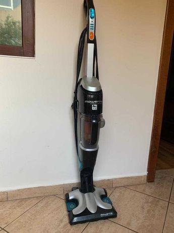 Aspirator cu abur Rowenta Clean&Steam  1700W