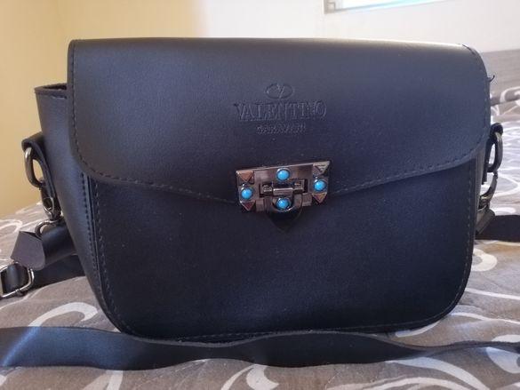 Чанта Валентино/Valentinо в идеално състояние, купена за 40лв