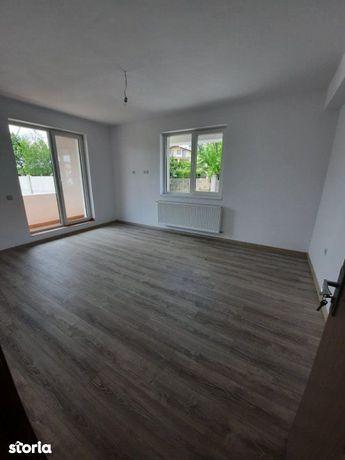 Apartament 3 camere bloc nou str Safirului incalzire in pardoseala