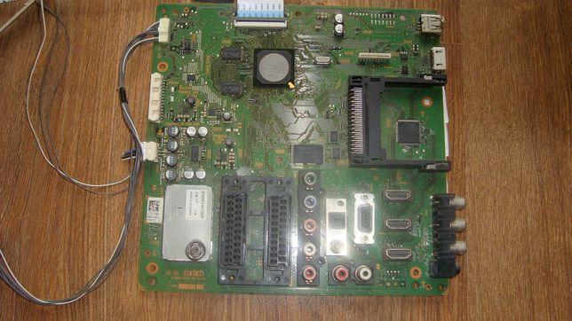 placa baza - 1-881-019-32