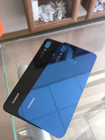 Huawei P20 Lite - Задни Капици